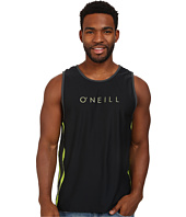 O'Neill - 24-7 Tech Tank Top