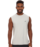 O'Neill - 24-7 Tech Sleeveless Crew