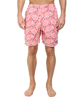 Vineyard Vines - Sea Life Batik Chappy Trunk