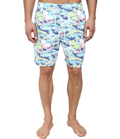 Vineyard Vines - Beach Huts Chappy Trunk