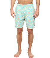Vineyard Vines - St. Jeans Palms Chappy Trunk