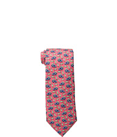 Vineyard Vines - Truck & Board Printed Tie