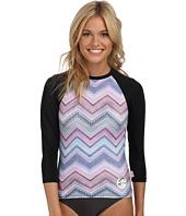 O'Neill - 3Q-Sleeve Surf Shirt