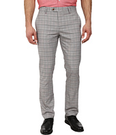 Ted Baker - Havtro Check Trousers