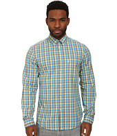 Ben Sherman - Long Sleeve Space Effect Woven MA11363A