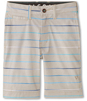 VISSLA Kids - Spaced Out Hybrid (Big Kids)