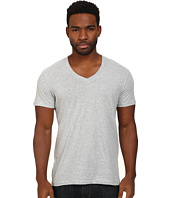 Ben Sherman - Short Sleeve Basic Tee MB12038