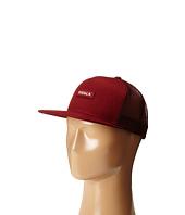 VISSLA - Wipeout Hat