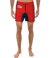 Diesel - Ronny Shorts SAHN
