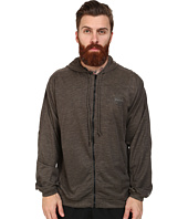 O'Neill - 24-7-X Long Sleeve Hoodie