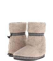 Woolrich - Whitecap Boot