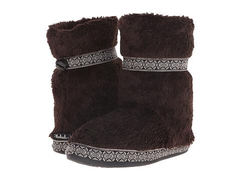 Woolrich Whitecap Boot - Java