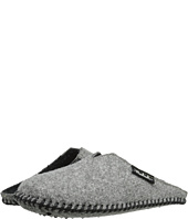 Woolrich - Felt Mill Scuff