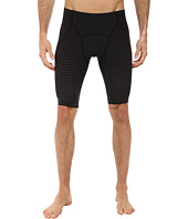 O'Neill - O'Zone Comp Shorts