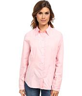 Pendleton - Trimmed Western Shirt