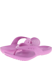 Crocs - Kadee Flip-Flop