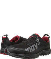 inov-8 - Race Ultra™ 290 GTX®