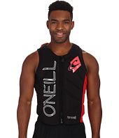 O'Neill - Slasher Comp Vest