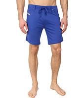 Diesel - Kroo Shorts KAIK
