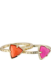 Kendra Scott - Ann Ring