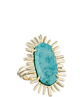 Kendra Scott - Owen Ring