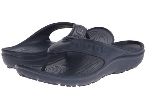 Crocs Hilo Flip