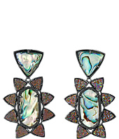 Kendra Scott - Auden Earrings