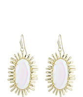 Kendra Scott - Mariah Earrings