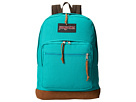 JanSport Right Pack (Spanish Teal)