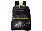 JanSport Overexposed (Multi Galaxy)