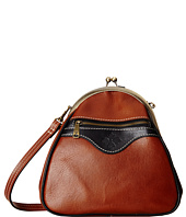 Patricia Nash - Veria Frame Crossbody