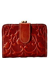 Patricia Nash - Iberia Wallet