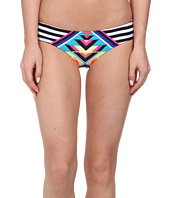 Rip Curl - Hearts Desire Hipster Bottom