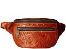 Patricia Nash Cologne Belt Bag (Florence)