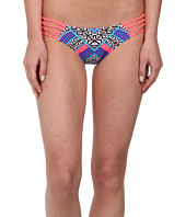 Rip Curl - Gypsy Queen Hipster Bottom