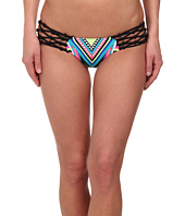 Rip Curl - Nomadic Luxe Hipster Bottom