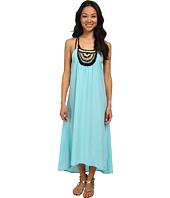 Rip Curl - Adore Maxi Dress