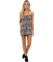 Billabong - Just Pretend Romper