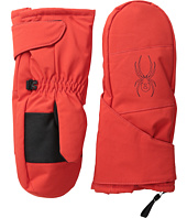 Spyder Kids - Mini Cubby Ski Mitten (Toddler/Little Kids/Big Kids)