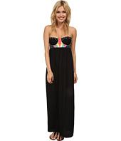 Rip Curl - Bonita Maxi Dress
