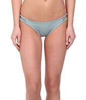 Eberjey - So Solid Xenia Bottoms