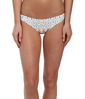 Eberjey - Bleached Blues Coco Bottom
