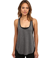 Hurley - Dri-Fit™ Novelty Tank Top