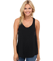 Hurley - Solid Dri-Fit™ Tank Top