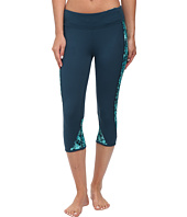 Hurley - Dri-Fit™ Crop Leggings