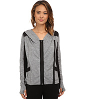 Hurley - Dri-Fit™ Moto Jacket