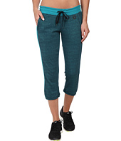 Hurley - Dri-Fit™ Fleece Crop Pants