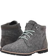 Woolrich - Beebe Wool
