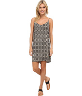 Hurley - Jolene Dress