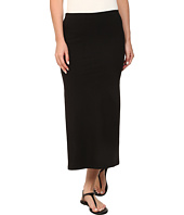 Billabong - Higher Love Maxi Skirt